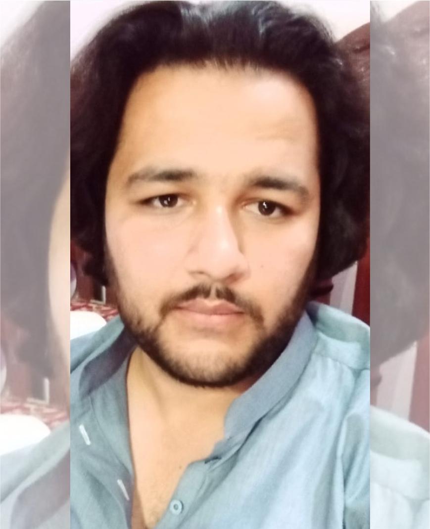Zakir A Qureshi